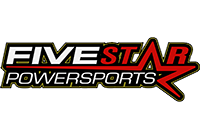 5Star-PowerSports_LogoIcon