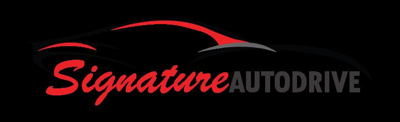 Signature-Autodrive-